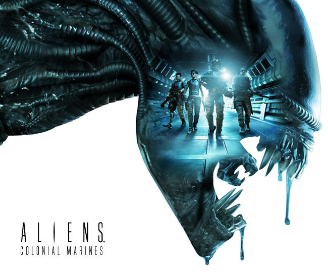 Aliens-Colonial-Marines1