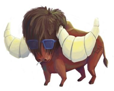 Grade A Beef