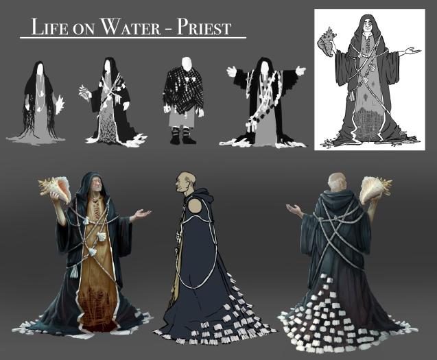 BBrown_LoW_Priest