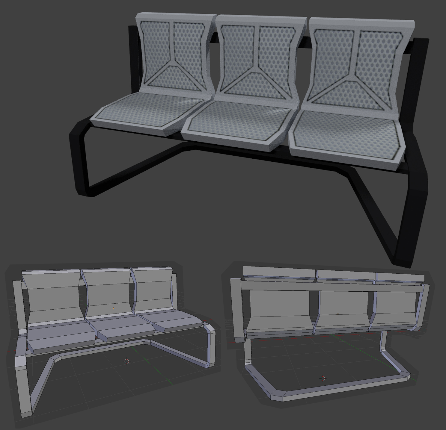 bench_render
