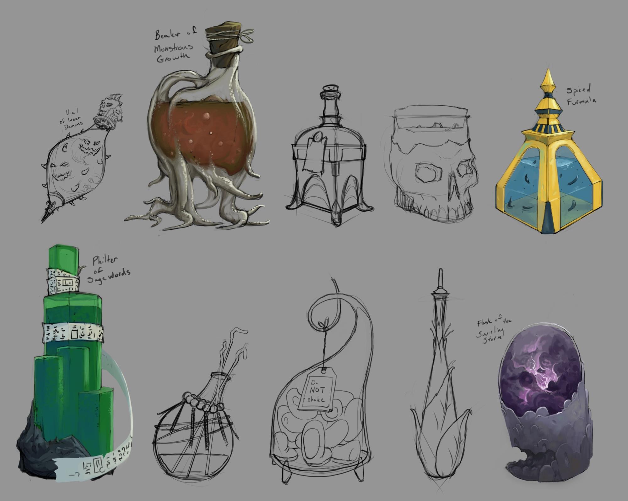 potionprops