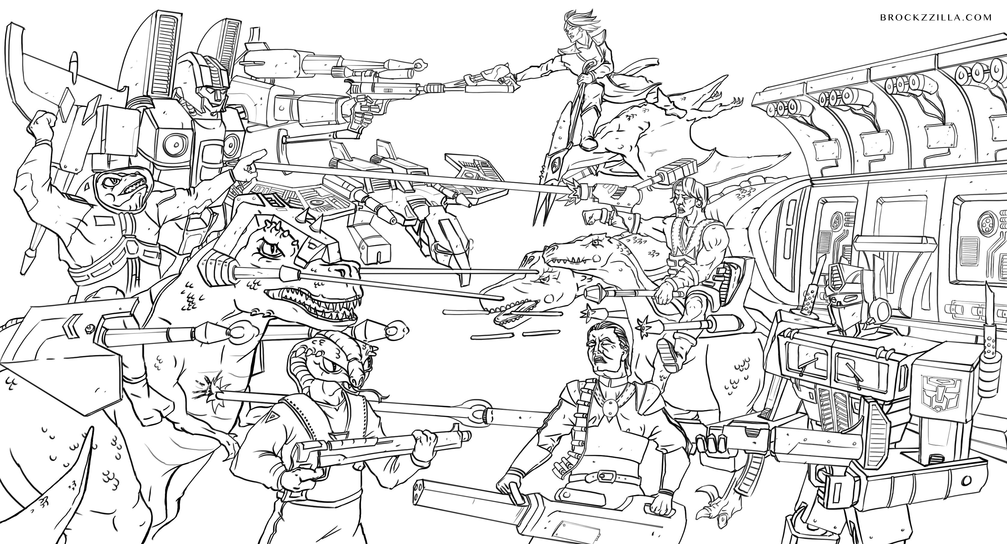 LPGE_DinoRider_Transformers.jpg