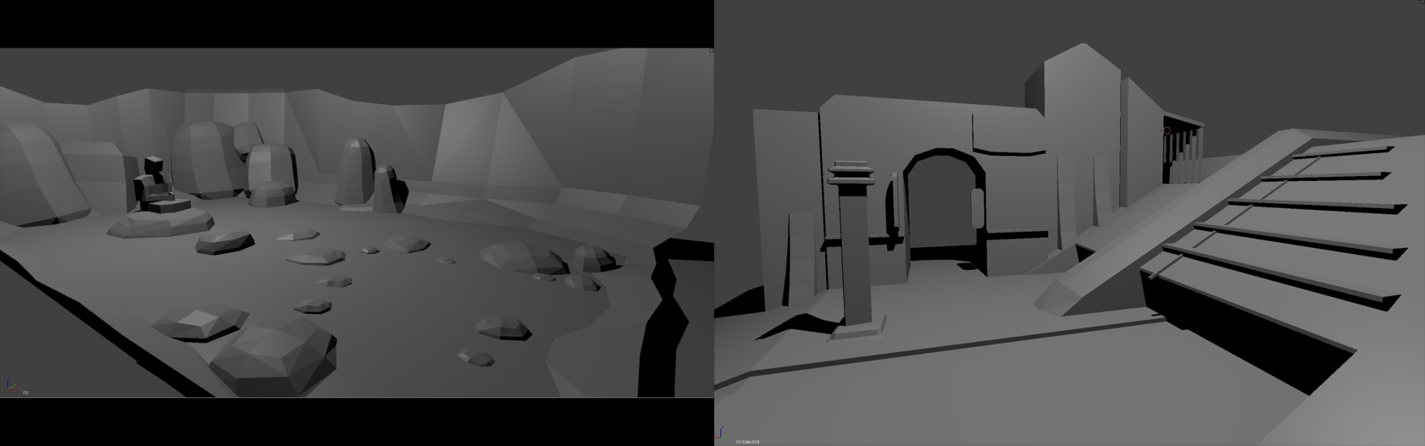 3D Shots.jpg